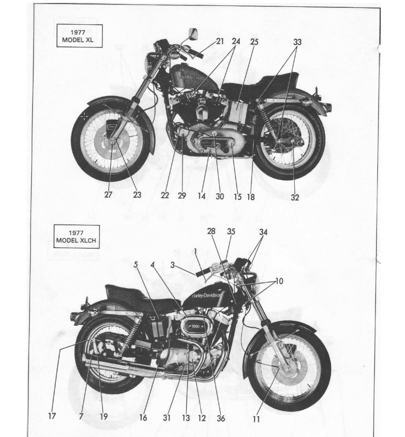 74 xlch repair manual ebook maintenance to complete restoration array harley davidson 1970 1978 sportster xl xlh and 50 similar items rh bonanza com fandeluxe Image collections