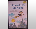 Little witch s big night thumb155 crop