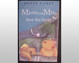 Minnie and moo save the earth thumb155 crop