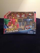 Marvel Iron Man Action Figure!!! - $40.30