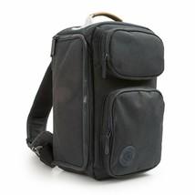 Golla Original Pro Sling DSLR Camera Bag - Coal - G1756 - $49.99