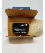 RAB12B1M Voltage Regulator  - $9.89