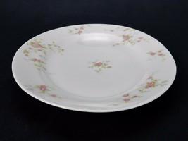 "Theodore Haviland Touraine, Oval Serving Platter 11"" Made in America, Ne... - $19.55"