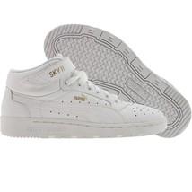 $64.99 Puma Sky II Demi (white / white) 181647-12 - $73.71
