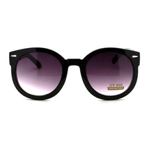 WOMEN'S VINTAGE Sunglasses ROUND CIRCLE Frame Designer CUTE Popular Fashion - $9.95
