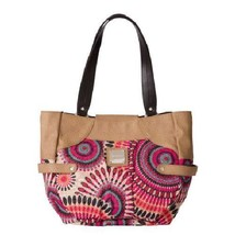 """Miche Bag Demi Style Shell Only """"Heather"""" - $128.65"""