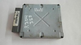 Electronic Control Module ECM Fits 02 Ford F150 Pickup 5.4L P/n: 2L3A-12A650-AUC - $190.81