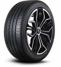 235/40ZR18 Kenda VEZDA KR400 UHP A/S 95W XL M+S (SET OF 4) - $379.99