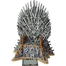 Educa Borrás - 17207.0 - Monument 3D Puzzle Game of Thrones  - $26.41