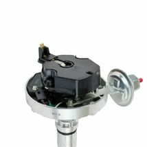 A-TEAM PERFORMANCE HEI DISTRIBUTOR 65K VOLT COIL COMPATIBLE WITH BUICK NAILHEAD image 4