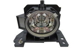 OEM BULB with Housing for 3M 78-6969-9917-2 Projector with 180 Day Warranty - ₹28,283.01 INR