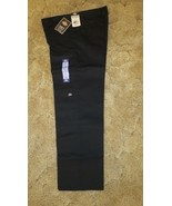Dickies Boy's Double Knee Pants Casual Fit 20H/31W w/ extra pocket 31W x... - $14.80