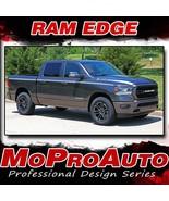 2019 Dodge Ram Body Line EDGE Stripes Door Pin Striping Decals Vinyl Gra... - $154.99