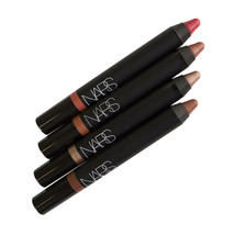 Nars Velvet Gloss Lip Pencil - $14.00