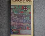 Londoninmapscover thumb155 crop