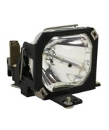 Original Osram Projector Lamp With Housing For Epson ELPLP06 - $118.99