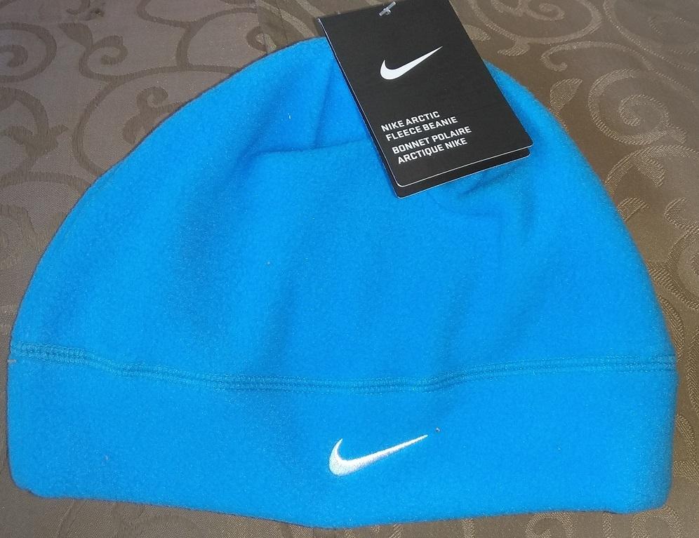 5fc4f77349e Nike Unisex Artic Fleece Bright Blue White and 50 similar items