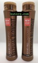 Brazilian Blowout Anti-frizz Acai Shampoo & Conditioner 12oz✅ - $46.00