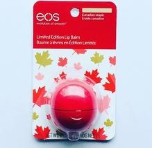 EOS Lip Balm TROPICAL 6 Pack Pina Colada, Coconut, Mango, Punch, Aloe,Gr... - $22.76