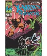 Marvel Comics Presents #29 - $2.00