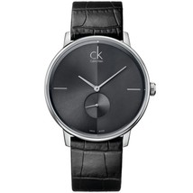 Calvin Klein K2y211c3 Accent Men's Watch - $258.36