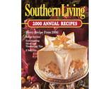 Southern living 2000 1 thumb155 crop