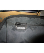 Skooba Techlife Digital Daypack 2G Laptops Abyss Black - $19.59