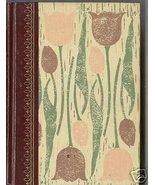 Vintage Readers Digest Condensed Book 1964 - $9.99