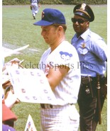 Photo Pack Chicago Cubs 1970's Originals from Kodachrome Ron Santo Bobby... - $7.77+