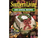 Southern living 1999 1 thumb155 crop