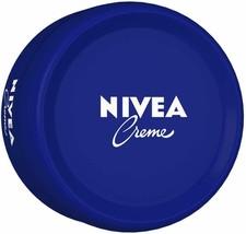 NIVEA Creme, All Season Multi-Purpose Cream 200ml - $14.44 CAD