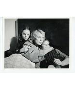 Inside The Third Reich-Elke Sommer-7x9-B&W-Still - $43.65