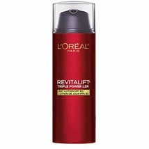 L'Oreal, Revitalift Day Lotion SPF30, 1.7 Ounce - $22.52