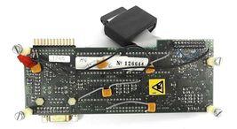 FINCOR 105567603 BOARD REV. J W/ 105602401 REV. C image 3