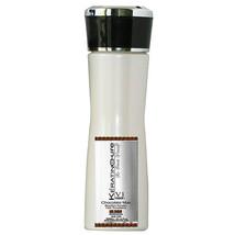 Keratin Cure V1 Chocolate Max Strong Keratin Hair Treatment 160ml 5 fl oz Smooth - $74.99