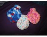 Reuseable water balloon bombs thumb155 crop