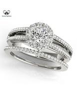 Style  50867 e silver 03 thumbtall