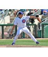 Kevin Hart Chicago Cubs Pitcher 8x10 Pic PhotoArt Original Vintage Clas... - $4.44