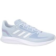 Adidas Shoes Runfalcon 20, FY5947 - $138.00+