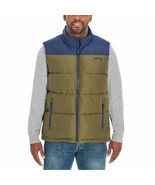 NEW Orvis Men's Ripstop Puffer Vest SELECT COLOR & SIZE FREE SHIPPING - $34.99