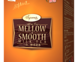 Tw mellow smooth milk tea thumb155 crop