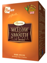 Tw mellow smooth milk tea thumb200