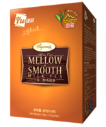 TW All In One Mellow Smooth Milk Tea - $14.99