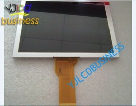 NEW EJ080NA-05A for Chimei innolux 800×600 8-inch LCD panel 90 days warr... - $30.40