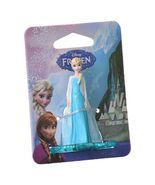 Penn-Plax Frozen Queen Elsa Aquarium Ornament Mini - $5.61