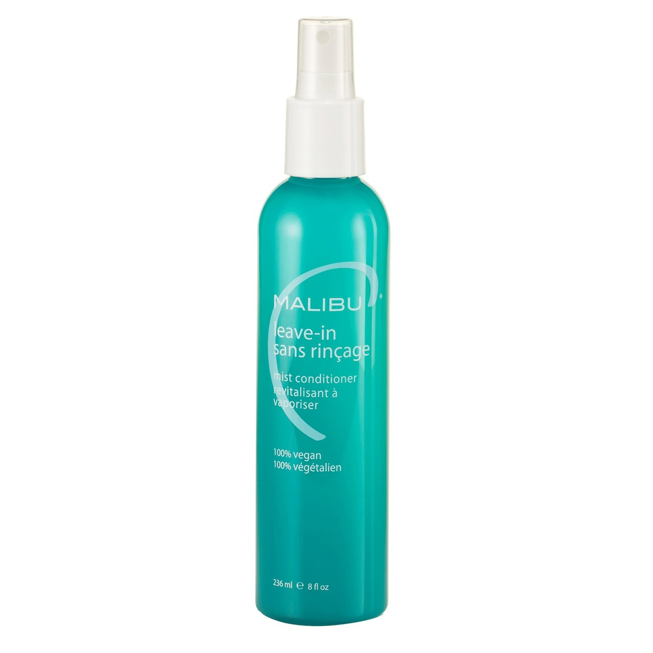 Leave in conditioner mist  86698