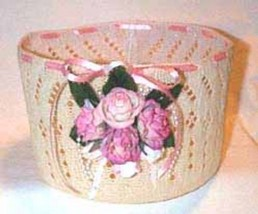 Baskets pink thumb200