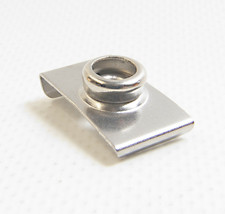 Common Sense Fasteners, Murphy Fasteners, and 50 similar items