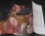 Book rice blood canticle 1st ed hcdj 01 thumb155 crop