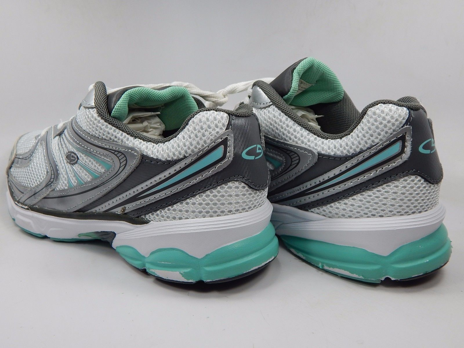 Champion 098072559 Women's Running Shoes Size US 9 M (B) EU 41.5 F16893092